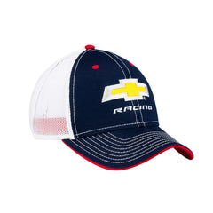Chevy Americana Hat