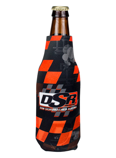 DSR Team Bottle Cooler