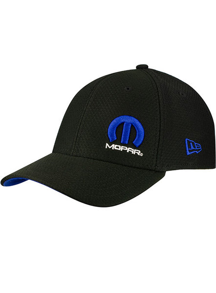 Leah Flex-Fit Mopar Hat