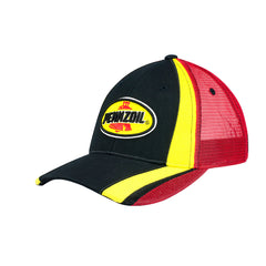 Pennzoil Matt Hagan Hat
