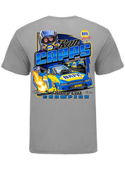 Ron Capps T-Shirt