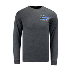 Ron Capps Long Sleeve T-Shirt