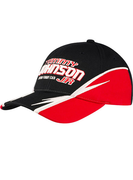 Tommy Johnson Jr. Hat