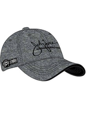 John Force Racing Flex-Fit Hat