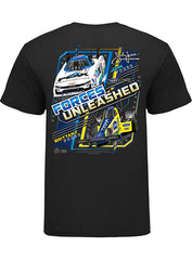 Forces Unleashed T-Shirt