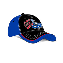 Future Force Champ Toddler Hat