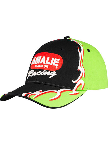 Amalie Terry McMillen Hat