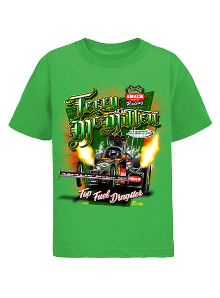 Youth Terry McMillen T-Shirt