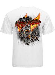 Nitro Power T-Shirt