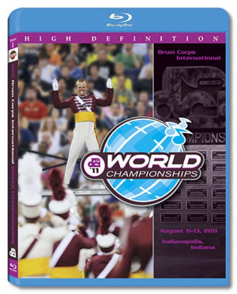 DCIRNV8013-2011-World-Championships-Blu-Ray
