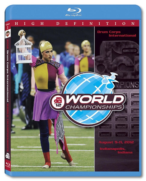 DCIRNV8015-2012-World-Championships-Blu-Ray