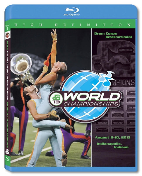 DCIRNV8016-2013-World-Championships-Blu-Ray
