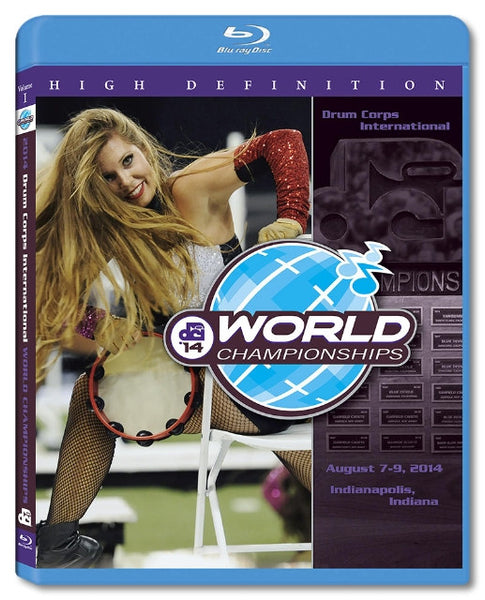 DCIRNV8017-2014-World-Championships-Blu-Ray