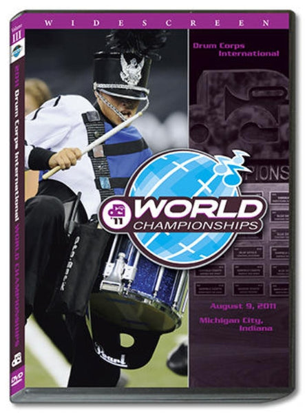 DCIRNV8042-2011-World-Championships-DVD-Vol-3