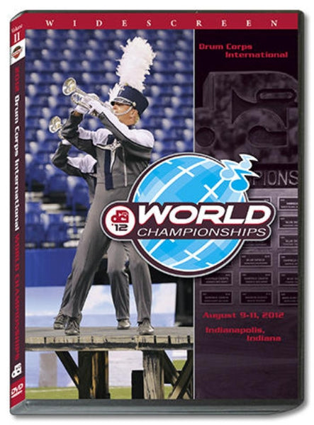 DCIRNV8064-2012-World-Championships-DVD-Vol-2