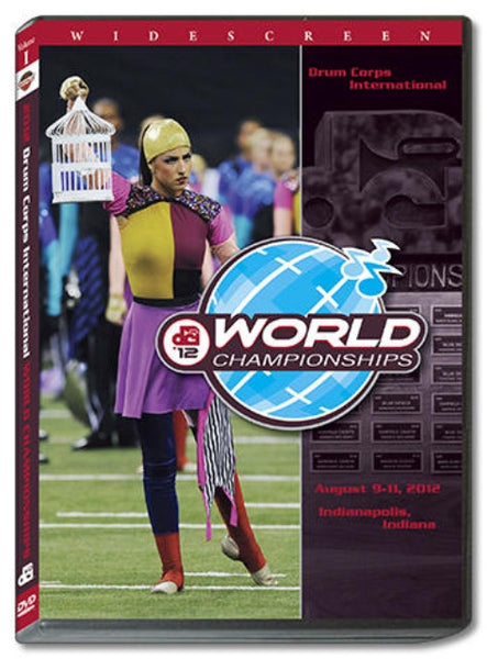 DCIRNV8065-2012-World-Championships-DVD-Vol-1