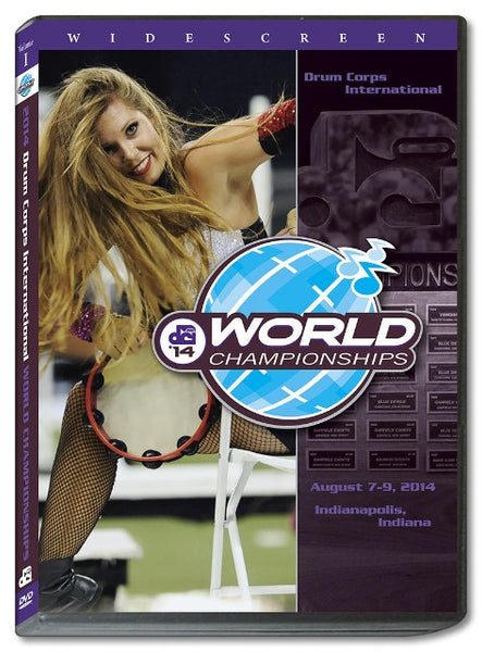 DCIRNV8068-2014-World-Championships-DVD-Vol-1