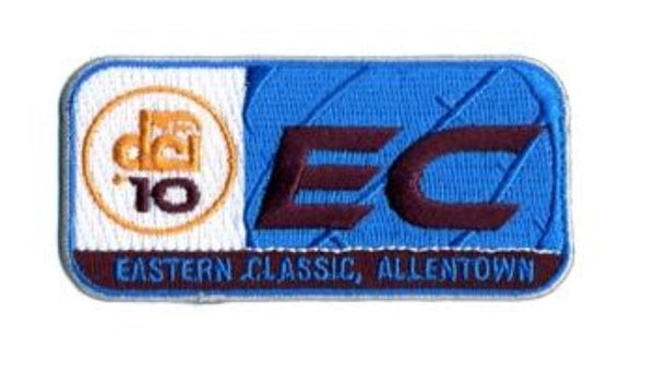 2010 Allentown Patch