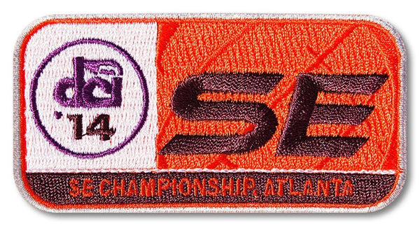 2014 Atlanta Patch