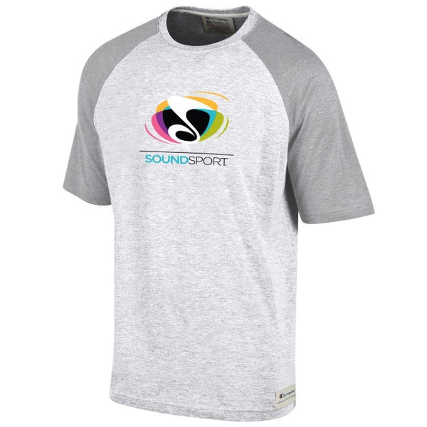 Mens SoundSport T-Shirt