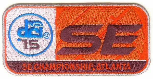 2015 Atlanta Patch