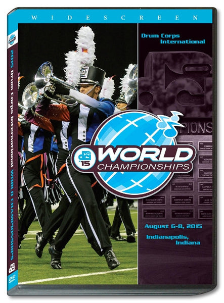 DCIRNV8069-2015-World-Championships-Finals-DVD