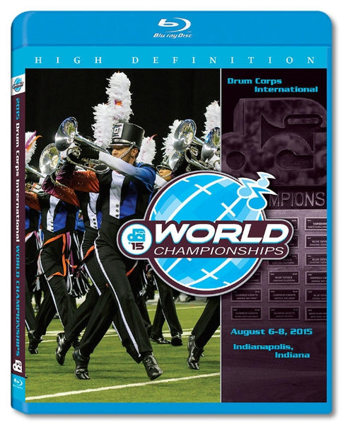 DCIRNV8018-2015-World-Championships-Blu-Ray