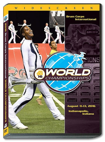 DCIRNV8070-2016-World-Champs-DVD