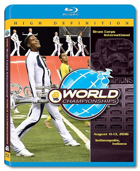 DCIRNV8019-2016-World-Champs-Blu-Ray
