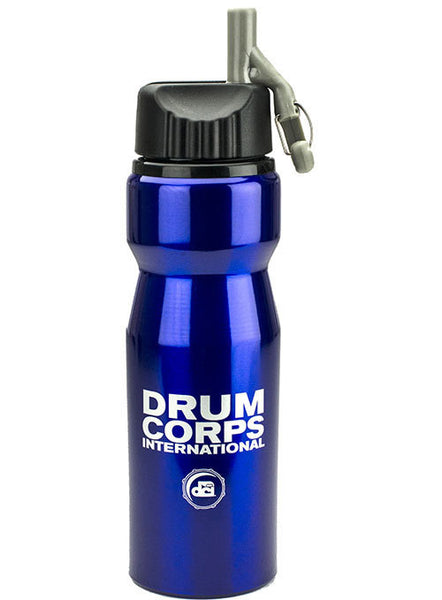 Performance DCI Water Bottle