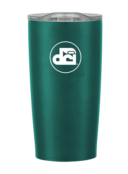DCI Stainless Steel Tumbler