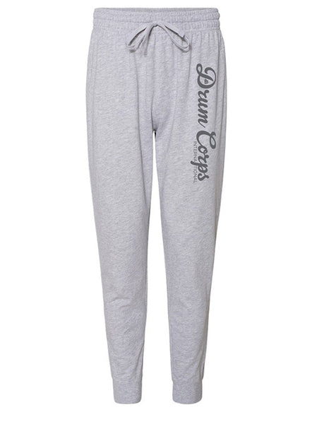 DCI French Terry Jogger