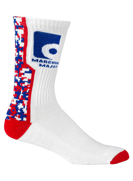 DCI Performance Socks