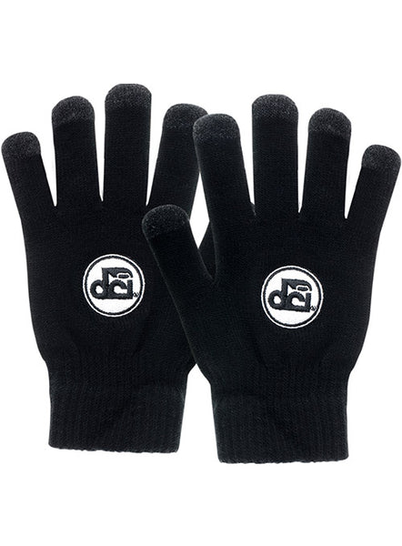 DCI Touchscreen Gloves