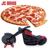 Chopper™ -  Pizza Cutter