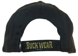 Buck Wear Gun Safety Rule One Adjustable Baseball Cap Hat