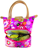 TempaMATE Insulated Lunch Tote