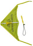 Sling Shot Style Glider with 18 Inch Wingspan