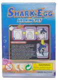 Grow a Shark - Shark Egg Hatching Pet, Just Add Water