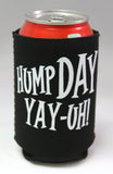 Camel Commercial Hump Day Can Coolers Set of Two