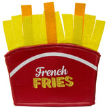 Jacobson Hat Company 10 Inch French Fries Costume Hat