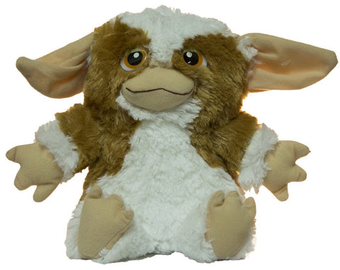 Gremlins 11 Inch Super Soft Gizmo Mogwai Plush Toy