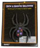 Grow A Haunted Halloween Spooky Figurines - Grows In Water