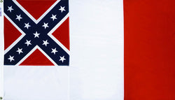 Third Confederate - Islander Flags of Kitty Hawk, Inc.