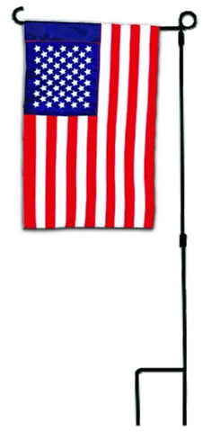 US Garden Flag - Islander Flags of Kitty Hawk, Inc.