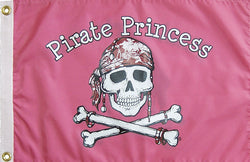 Pirate Princess