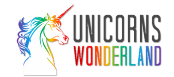 Unicorns Wonderland