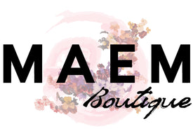 MAEM Boutique
