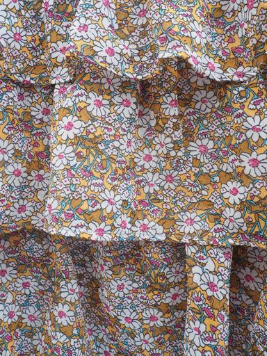 Fabric detail photo