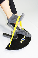 ADL Ankle Trainer